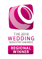 weddingawards_badges_regionalwinner_1a