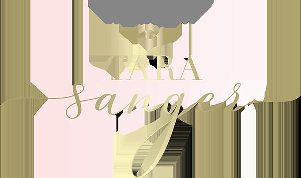 Make-Up by Tara
